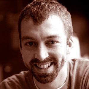 """Jeff Large <br> Producer <br> <a href=""""http://comealivecreative.com/"""" rel=""""noopener noreferrer"""" target=""""_blank"""">ComeAliveCreative.com</a>"""