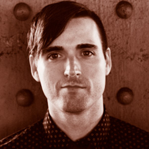 """Ryan Hobler <br> Audio Engineer & Composer <br> <a href=""""https://ryanhobler.com/"""" rel=""""noopener noreferrer"""" target=""""_blank"""">RyanHobler.com</a>"""