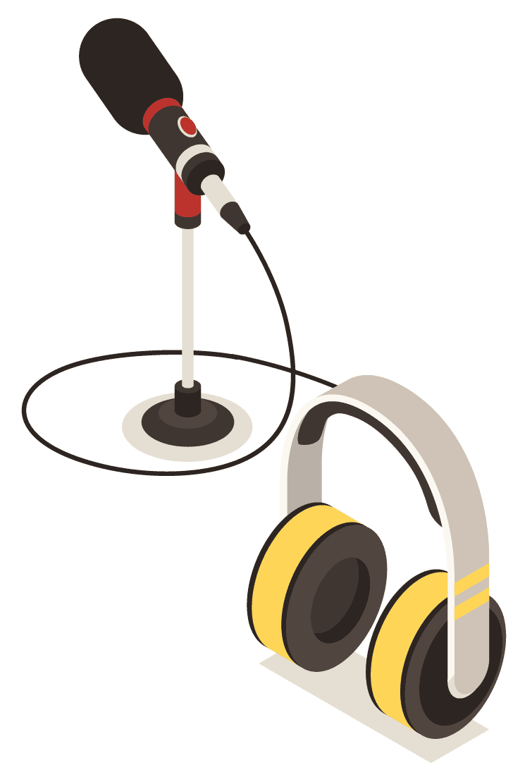 mic_headset